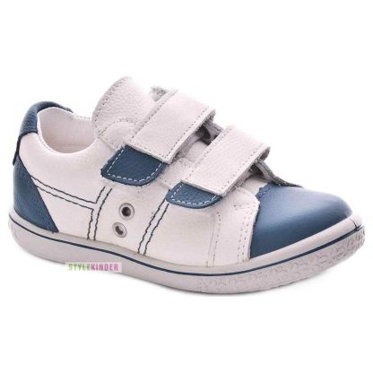 Ботинки Ricosta 6325204/810