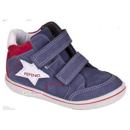 Ботинки Ricosta 6325214/157