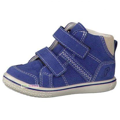 Ботинки Ricosta 6325218/158/59