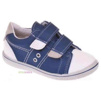 Ботинки Ricosta 6325230/143