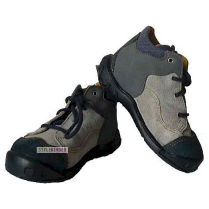 Ботинки Ricosta 6325232/452