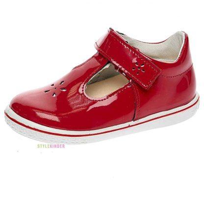Ботинки Ricosta 6325232/352/67