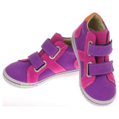 Ботинки Ricosta 6325236/345