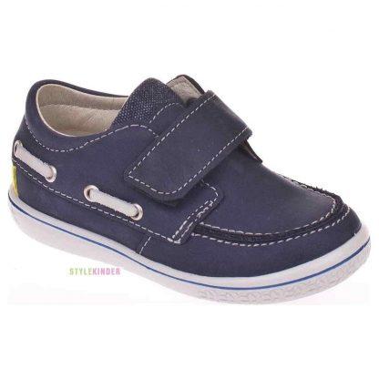 Ботинки Ricosta 6325241/155