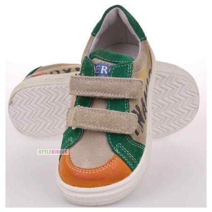 Ботинки Ciao Bimbi 632584-09