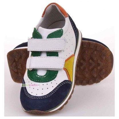 Ботинки Ciao Bimbi 632590-03