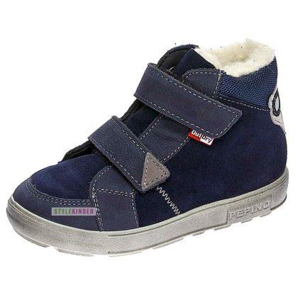 Ботинки Pepino 6327306/176/68
