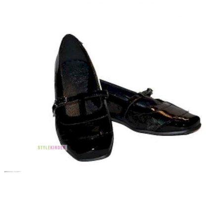 Туфли BARTEK 6328173-М71