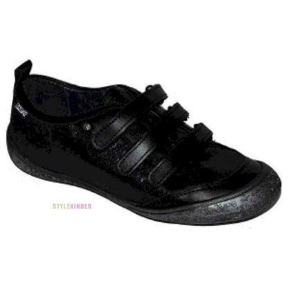 Ботинки BARTEK 6328186