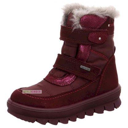Ботинки SuperFit 633-00214-50