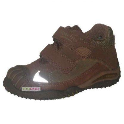 Ботинки SuperFit 633-00232-41