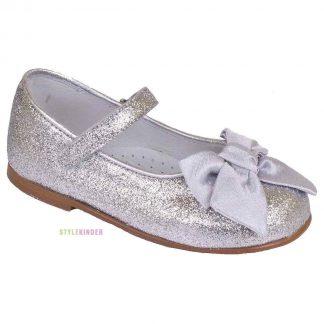 Женская обувь и Детская обувь интернет магазин