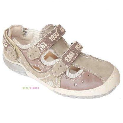 Ботинки FRODDO 63313015-2