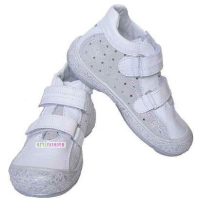 Ботинки BARTEK 6331834-91