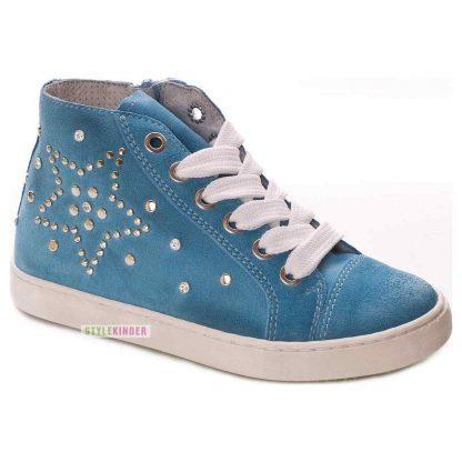 Ботинки Ciao Bimbi 633609-14