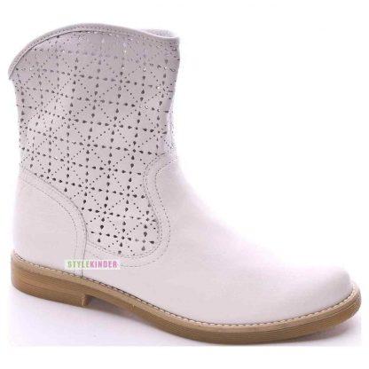 Ботинки Ciao Bimbi 633628-06