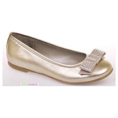 Туфли Ciao Bimbi 633656-27