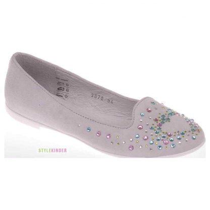 Туфли Ciao Bimbi 633670-18