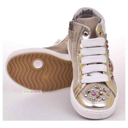 Ботинки Ciao Bimbi 633702-02