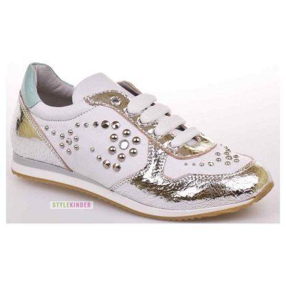 Ботинки Ciao Bimbi 633711-30