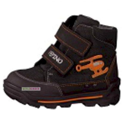 Ботинки Ricosta 6337321/481/62