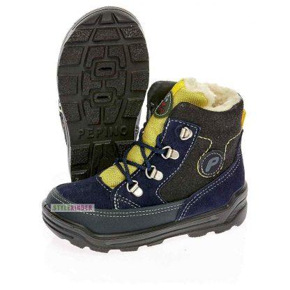 Ботинки Ricosta 6337326/176/62
