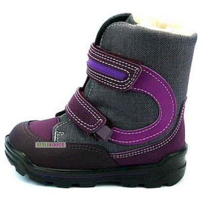 Ботинки Pepino 6337351/361/66