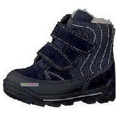 Ботинки Pepino 6337355/175/66
