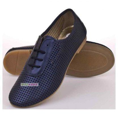 Ботинки Ciao Bimbi 633736-03