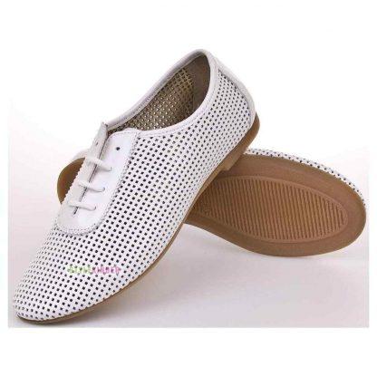 Ботинки Ciao Bimbi 633736-06