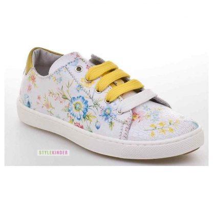 Ботинки Ciao Bimbi 633760-06