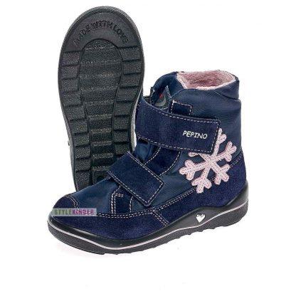 Ботинки Pepino 6338223/173/66