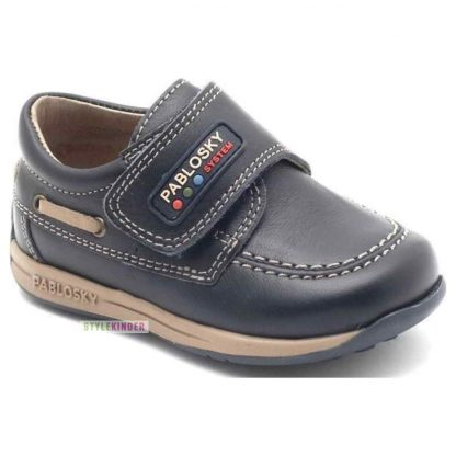 Ботинки Pablosky 6338228