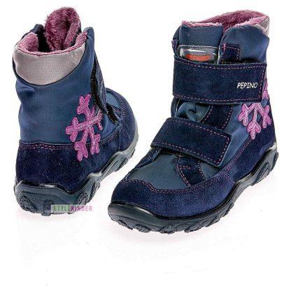 Ботинки Ricosta 6339205/170/62