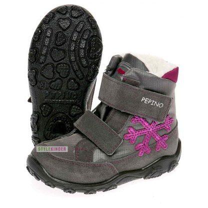 Ботинки Ricosta 6339205/450/62