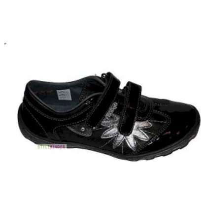 Ботинки FRODDO 63413004