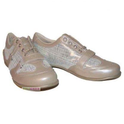 Ботинки FRODDO 63413006