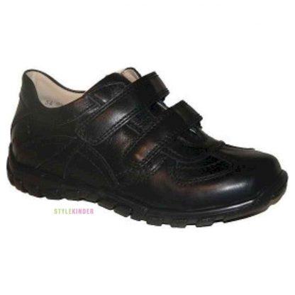 Ботинки FRODDO 63414003