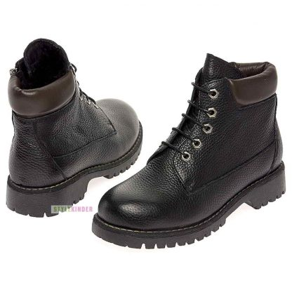 Ботинки Baileluna 63419M-01-D/60