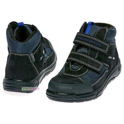 Ботинки Ricosta 6342369/181/62