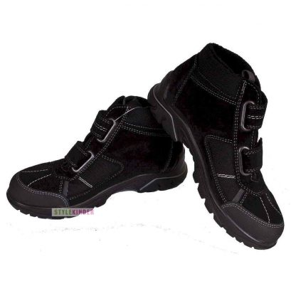 Ботинки Ricosta 634237200/091