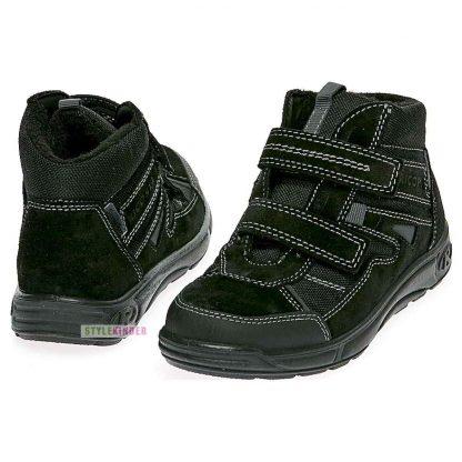 Ботинки Ricosta 6342372/091/64