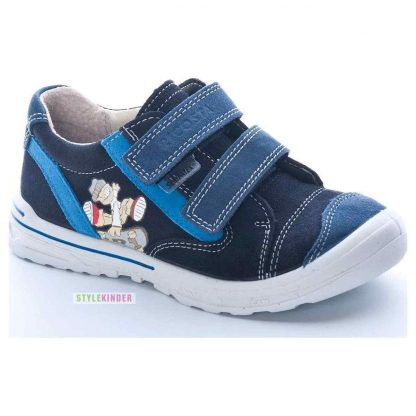 Ботинки Ricosta 634325200/170