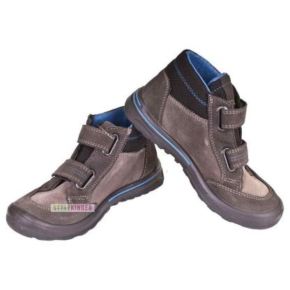 Ботинки Ricosta 6343262/451