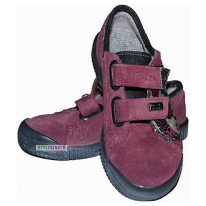 Ботинки Ricosta 6343319/346