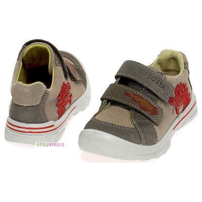 Ботинки Ricosta 634337000/486