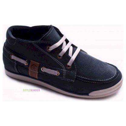 Ботинки Ciao Bimbi 634532-03