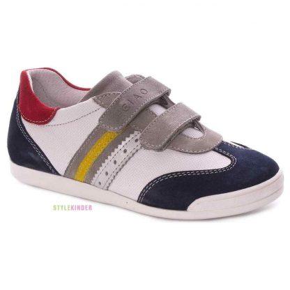 Ботинки Ciao Bimbi 634545-03