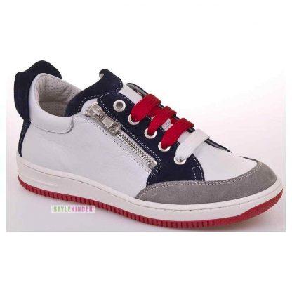 Ботинки Ciao Bimbi 634584-03