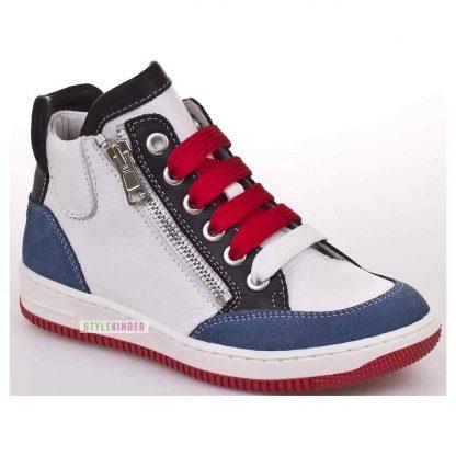 Ботинки Ciao Bimbi 634586-01